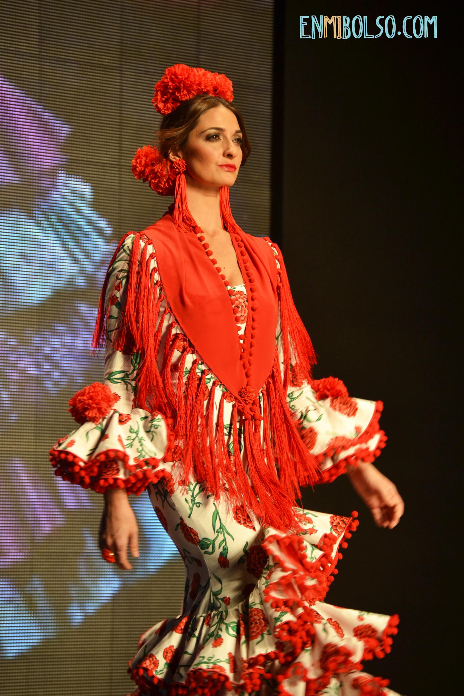 mantoncillos flamenca4