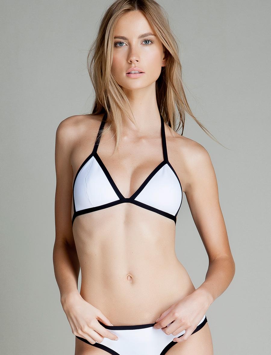 Marcas de bikini 06 - 1 part 2