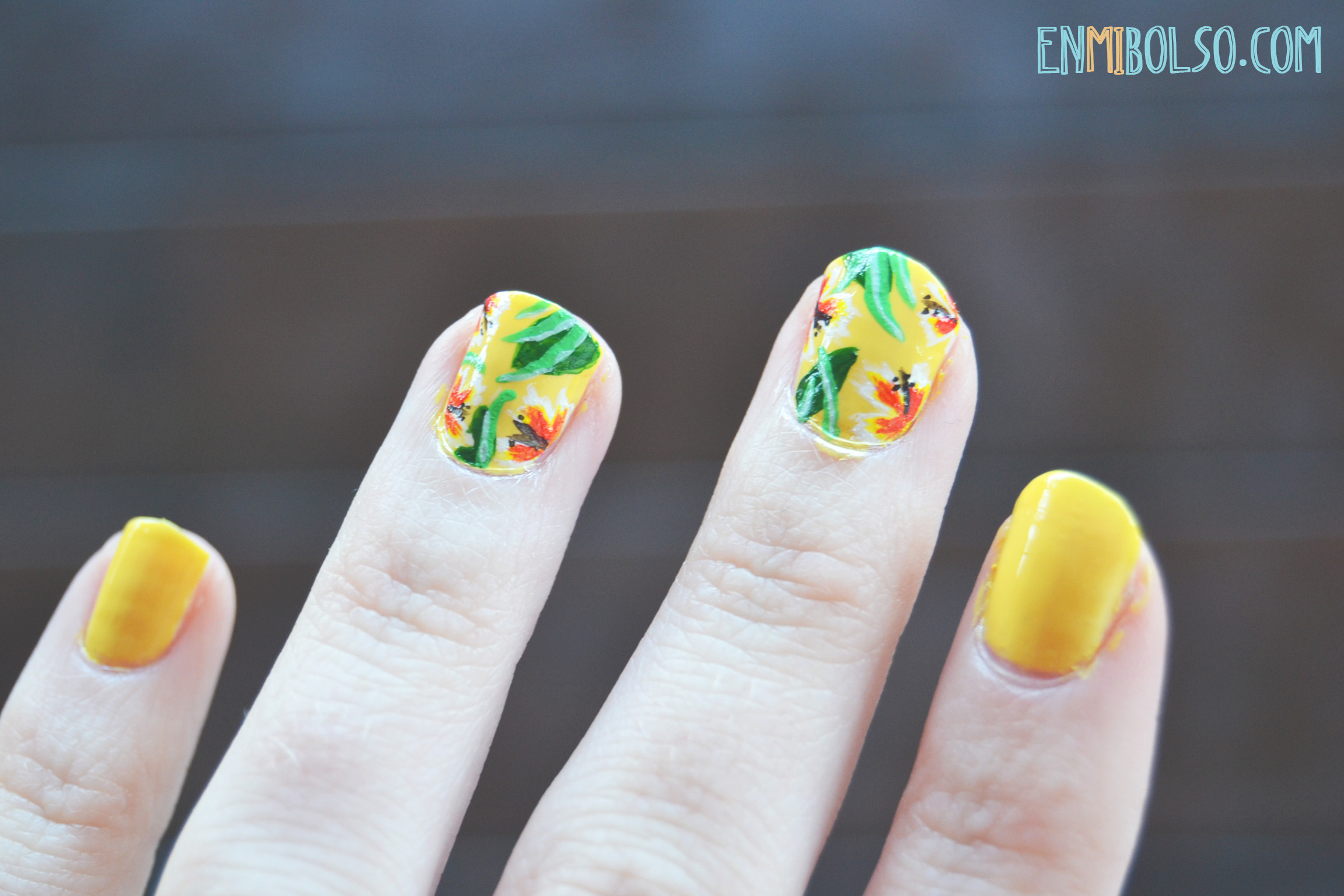 manicura de verano4