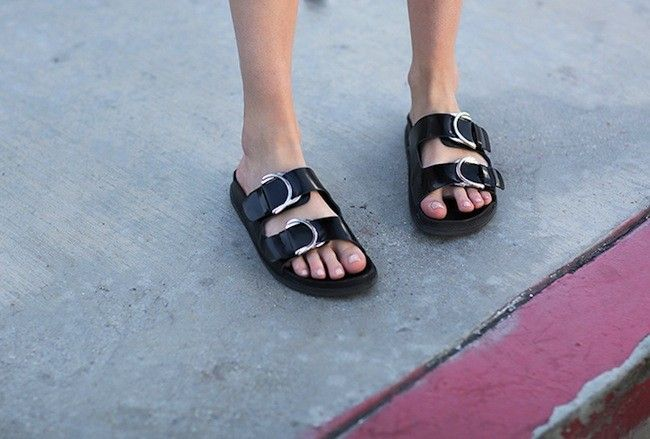 ugly shoes2
