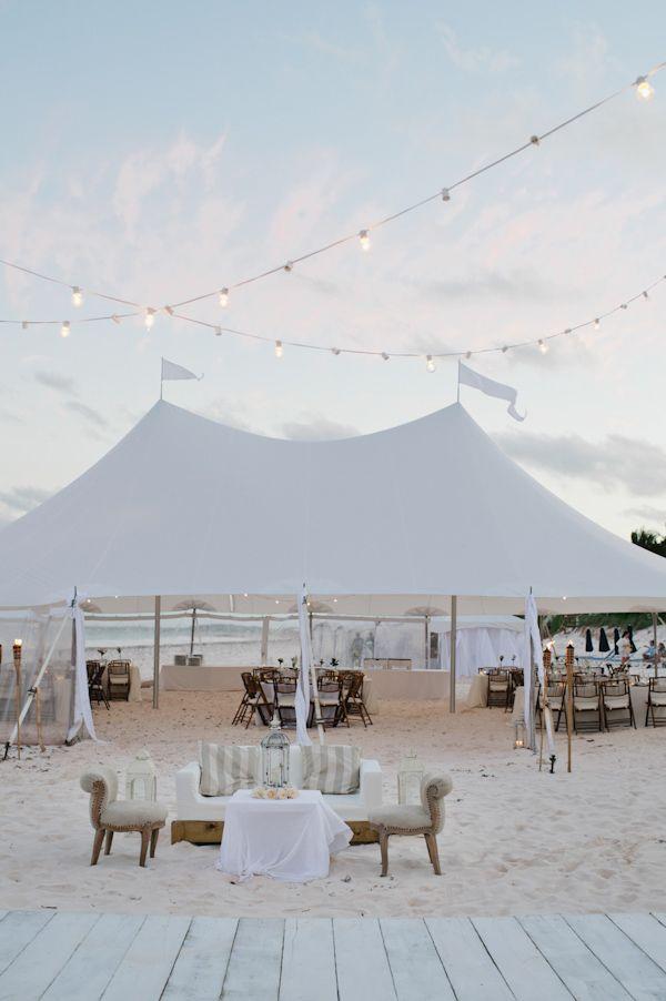 boda en la playa5