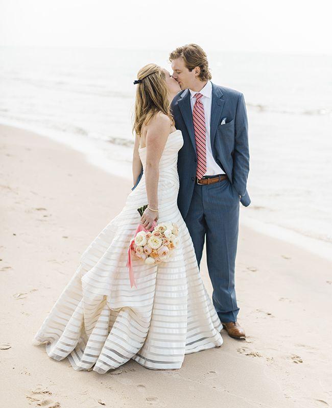 boda en la playa6