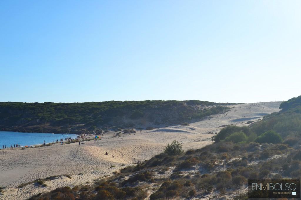 duna de Bolonia_enmibolso