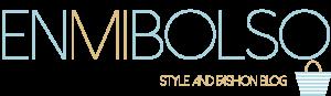 logo-nuevo-style-grande-y-bolso-300x87