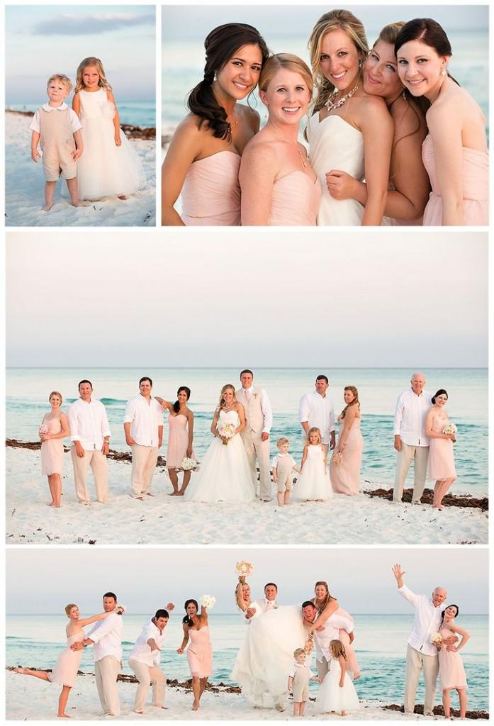 mix boda en la playa3