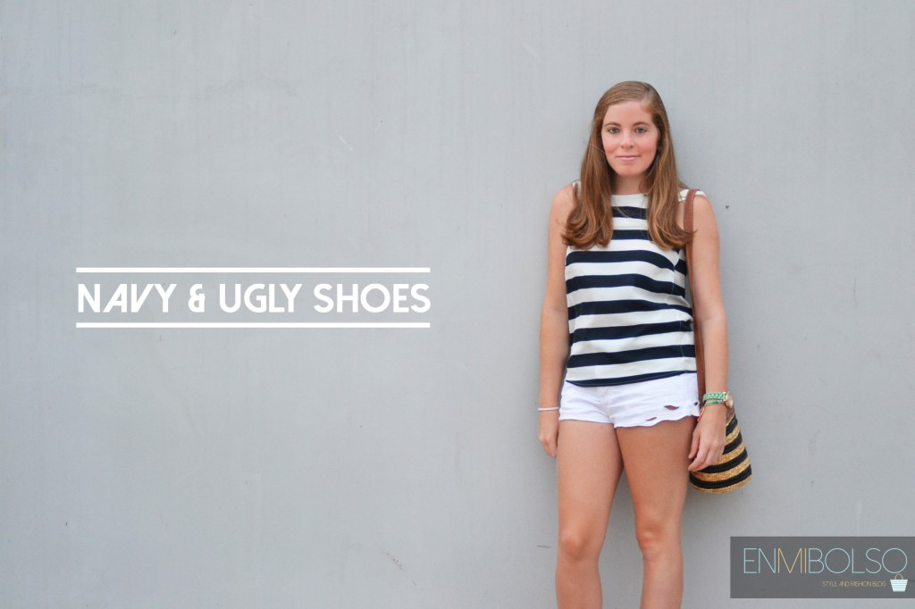 ugly shoes_navy1