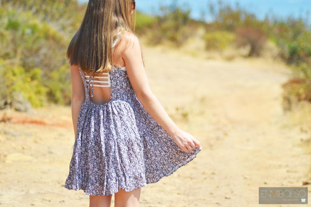 vestido espalda top1