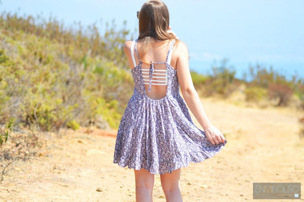 vestido espalda top10