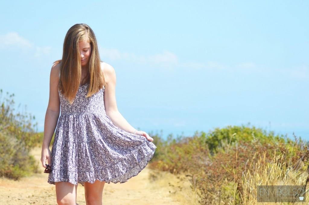 vestido espalda top6