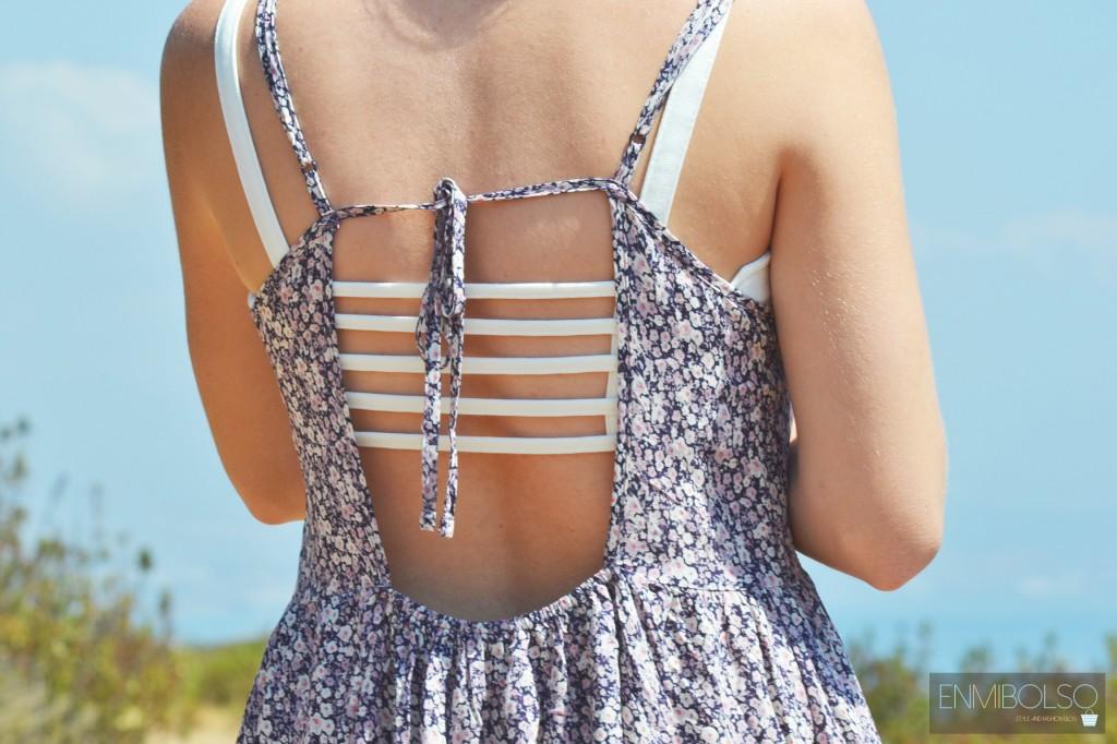vestido espalda top7