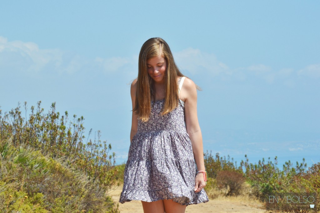 vestido espalda top8