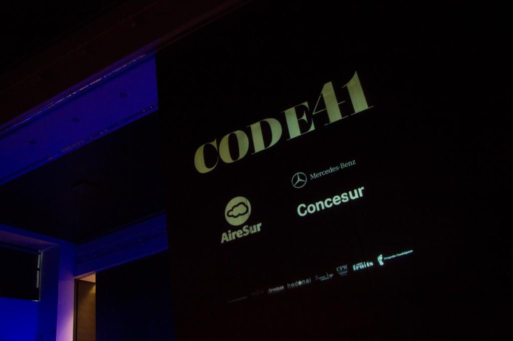 code41 celopman9