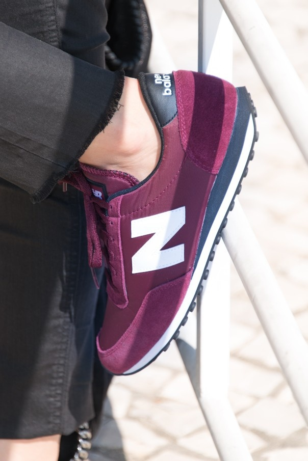 new balance u410 granate comprar