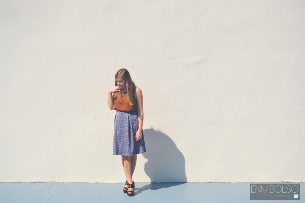 falda midi2