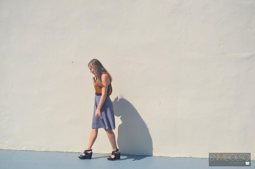 falda midi4