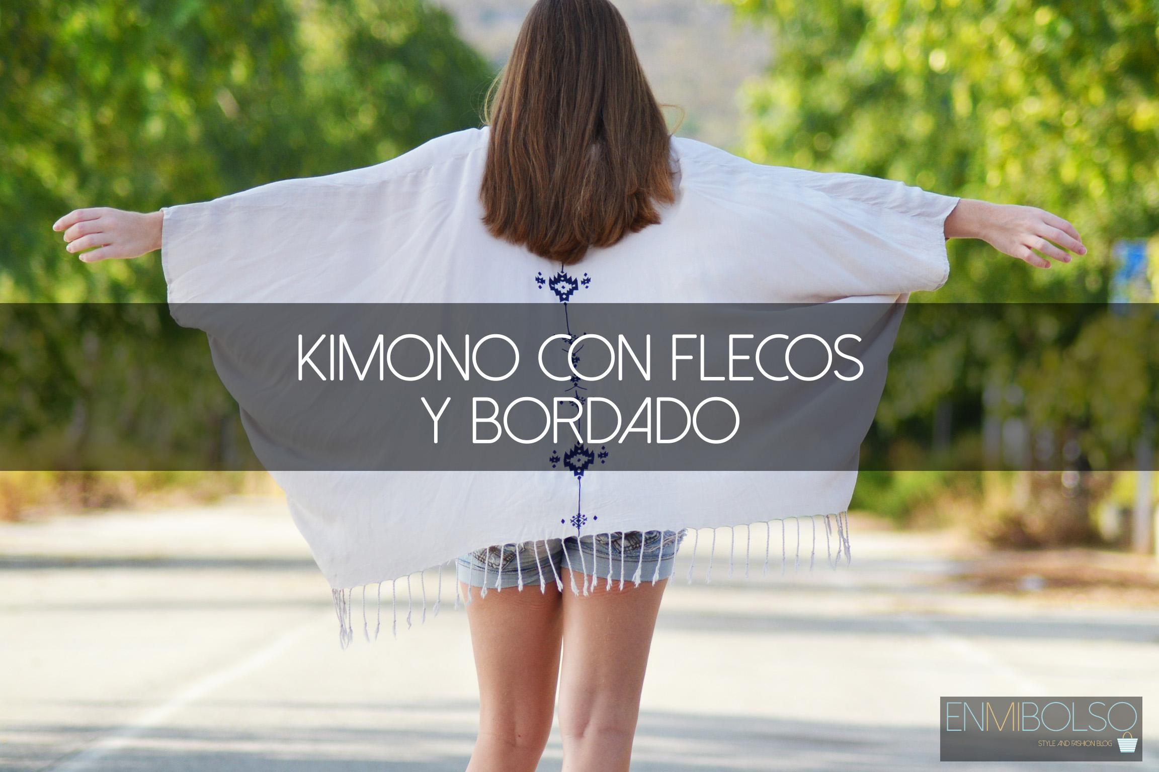 portada kimono women secret