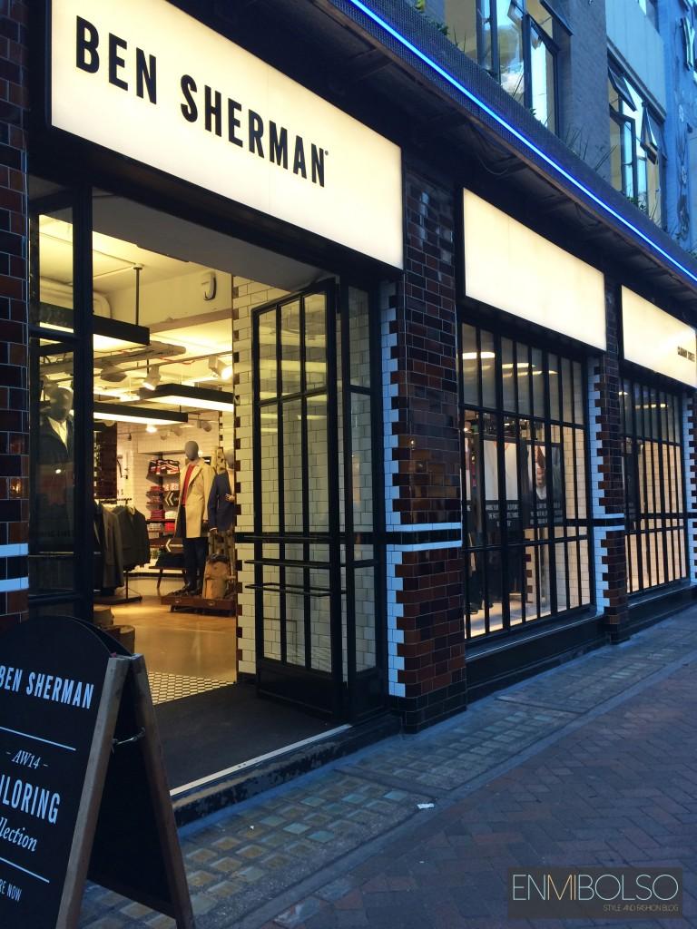 carnaby street_ben sherman