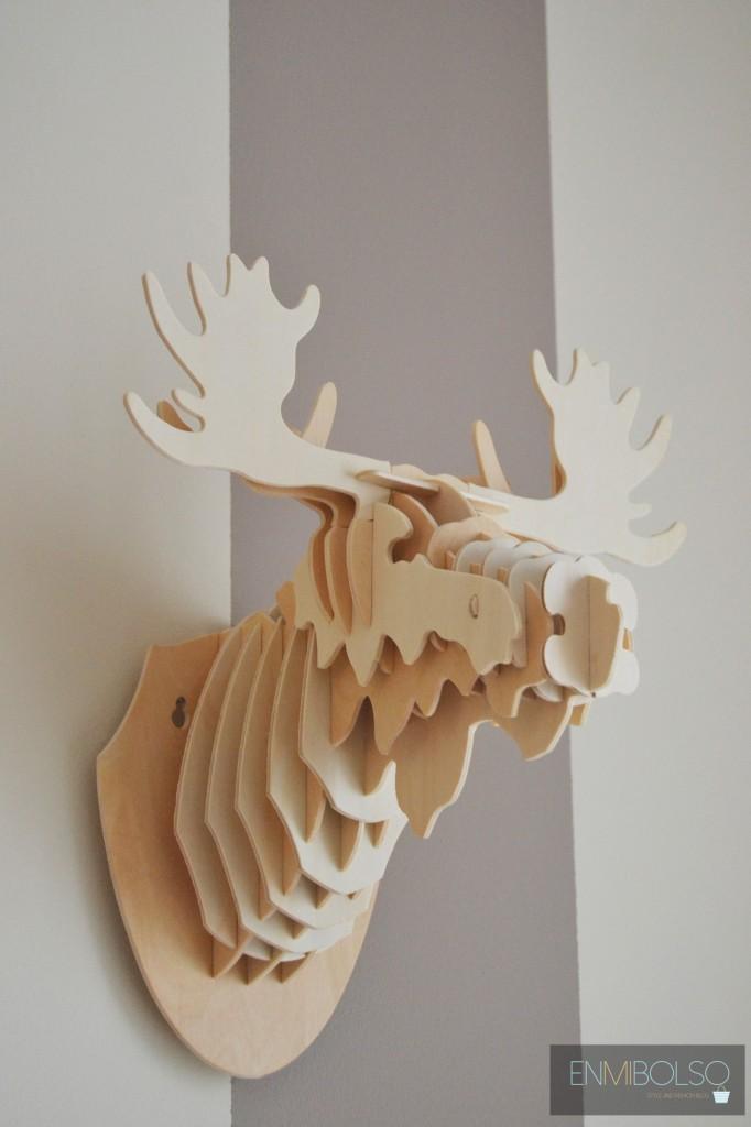 deco_reindeer2