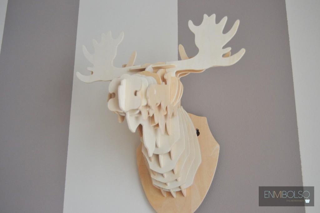 deco_reindeer4