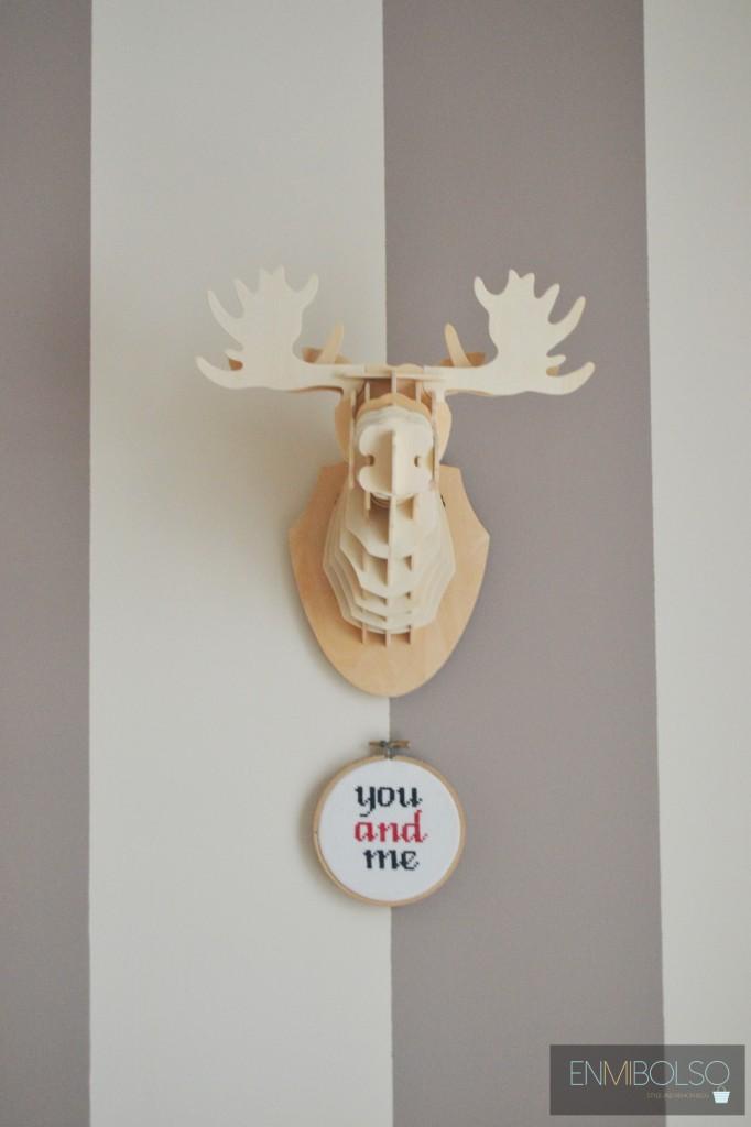deco_reindeer5
