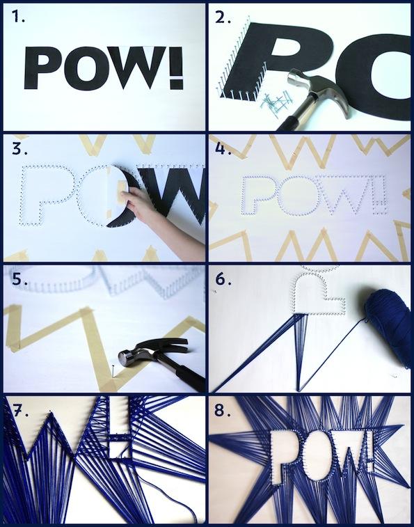 POW-DIY2