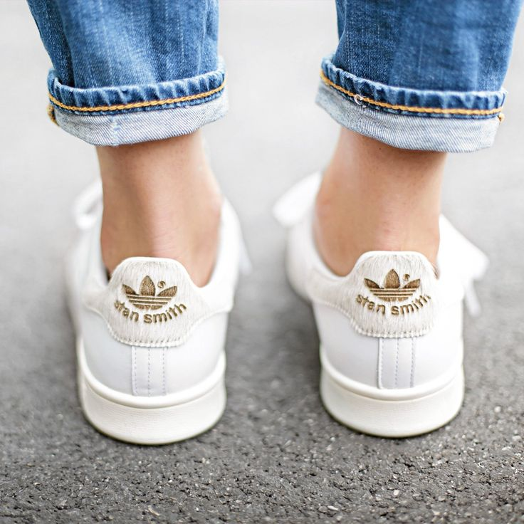 adidas_stan_smith2