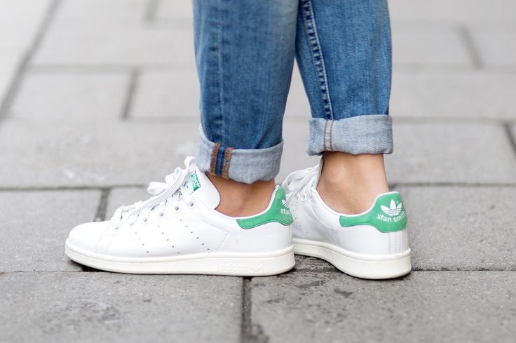 adidas_stan_smith21