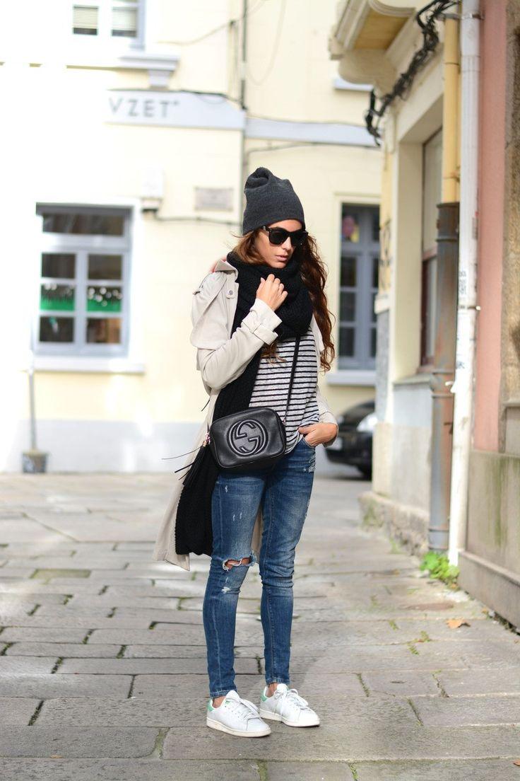 adidas_stan_smith9