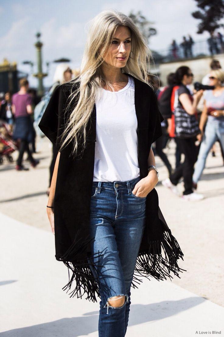 street style-flecos