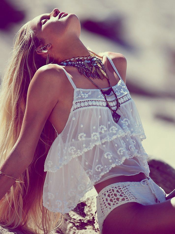bikini_crochet1