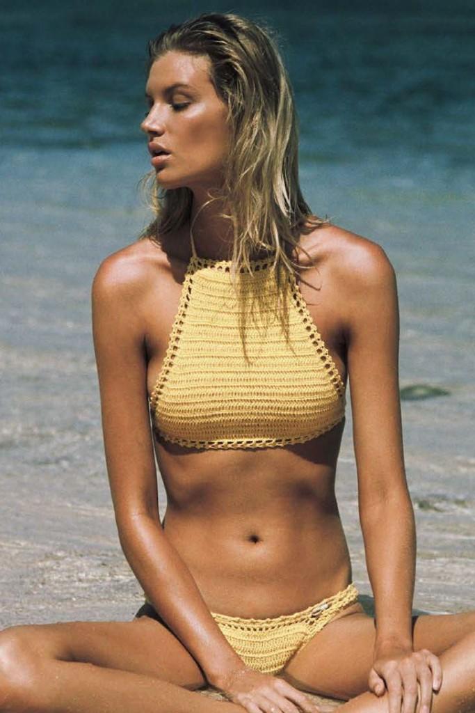 bikini_crochet5_shemadesme1