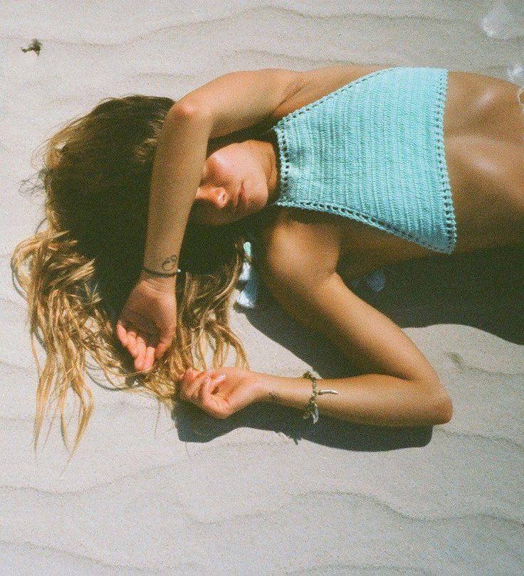 bikini_crochet5_shemadesme7