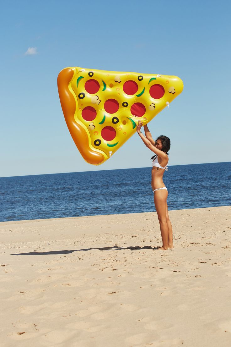 pizza_pool