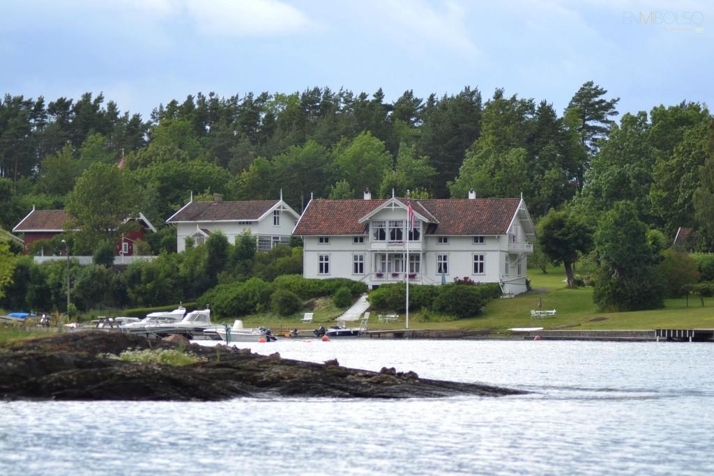 OsloFjord2