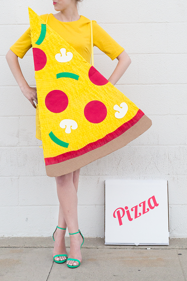 DIY-Pizza-Slice-and-Delivery-Boy-Couples-Costume3