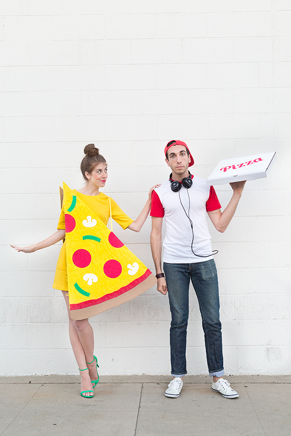 DIY-Pizza-Slice-and-Delivery-Boy-Couples-Costume89