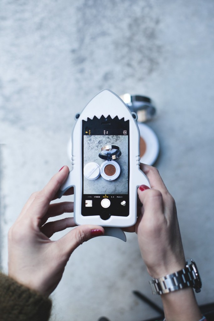iphone_case_stella_McCartney