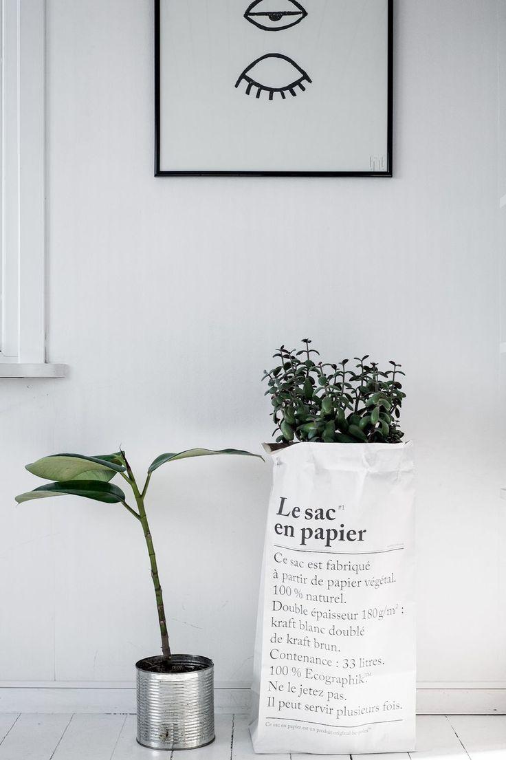 en mi bolso le sac en papier. Black Bedroom Furniture Sets. Home Design Ideas