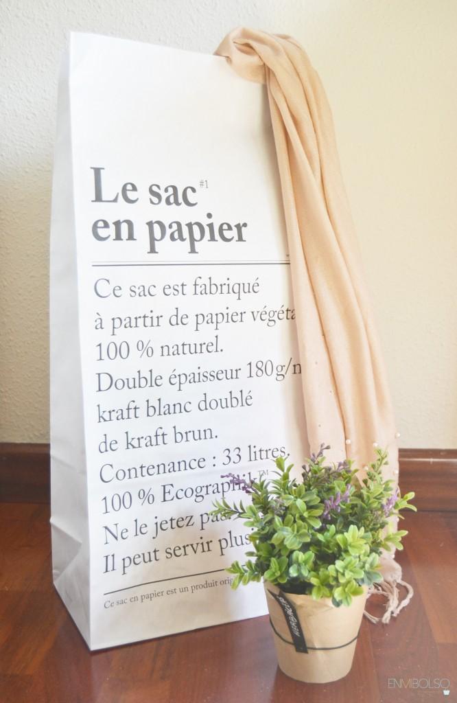 lesacenpapier