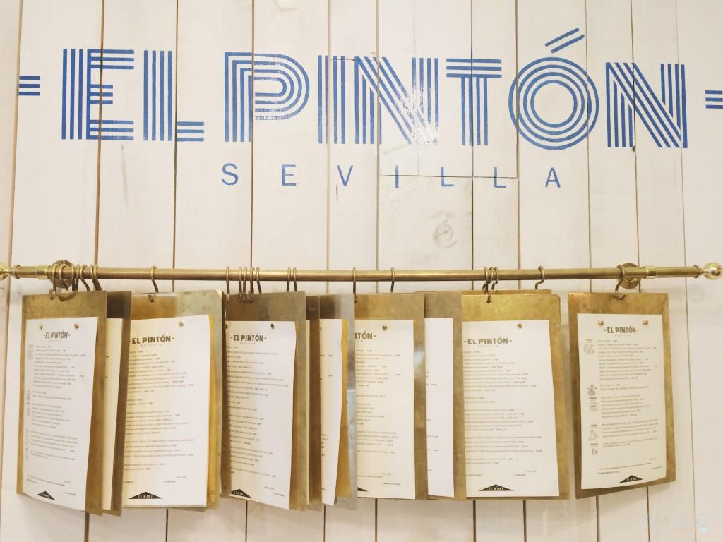 elpinton