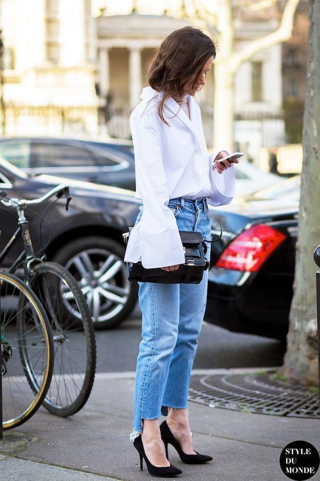 flare_fashion