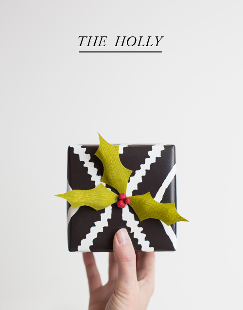 THE-HOLLY
