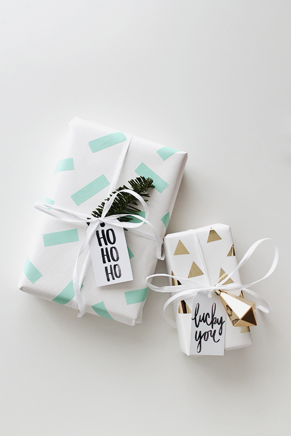 diy-washi-tape-gift