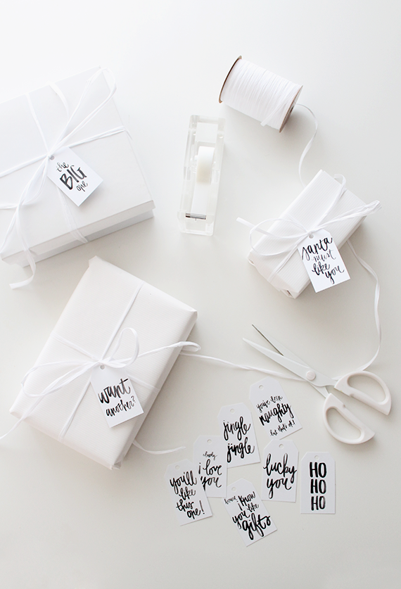 printable-holiday-gift-tags