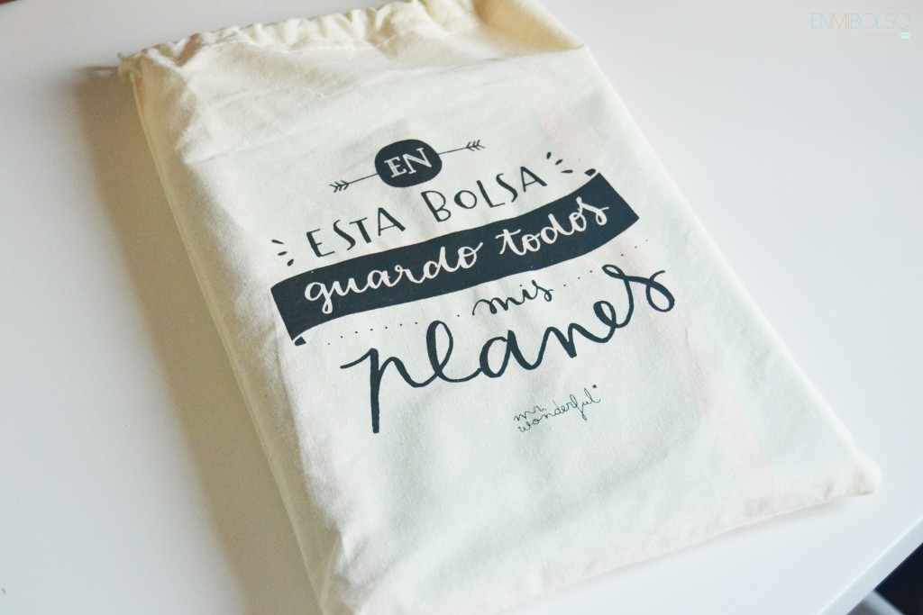 mrwonderful_3 copia