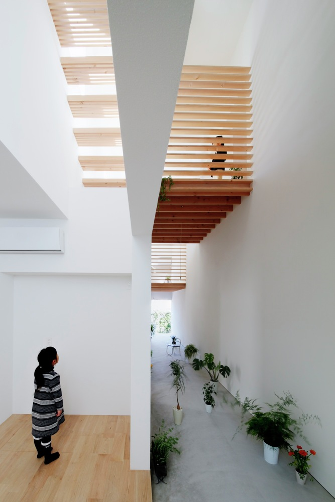 escalera madera3