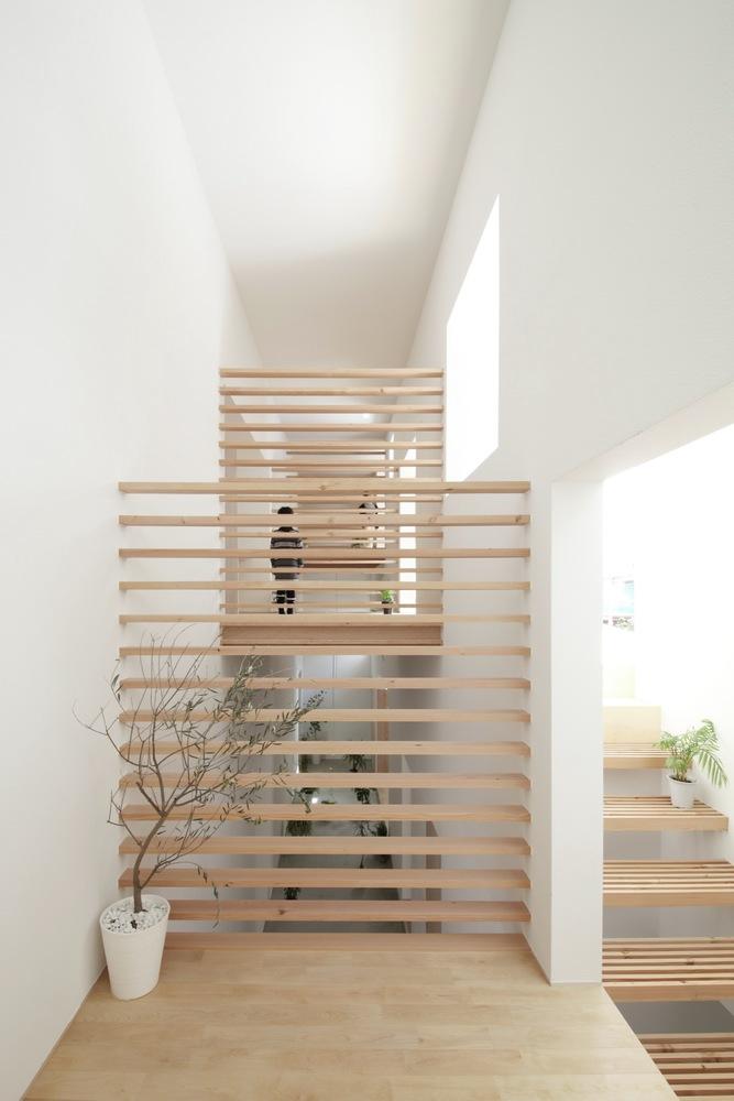 escalera madera4