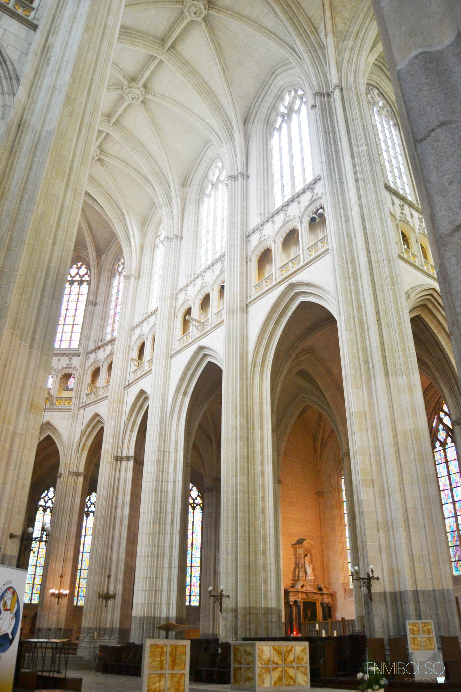 catedral-nantes1