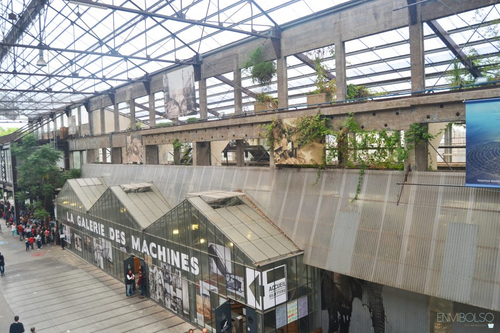 ile-des-machines-nantes