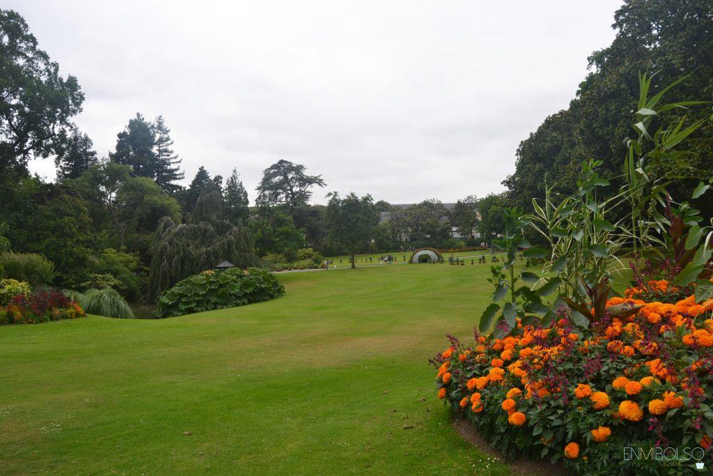 jardindesplantes-nantes